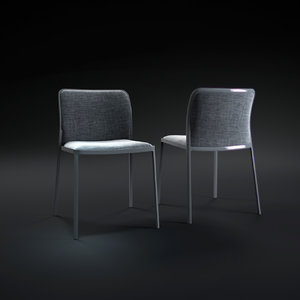 audrey-soft max