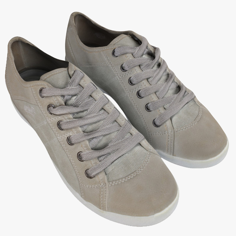 max dokers shoes