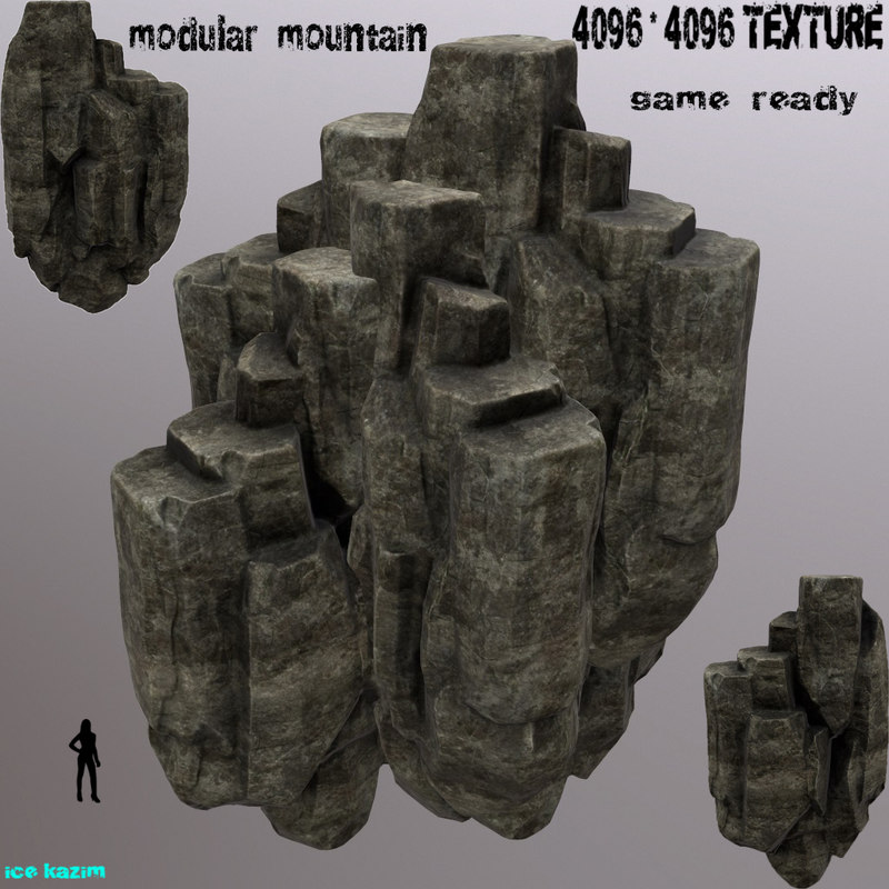 maya mountain 13