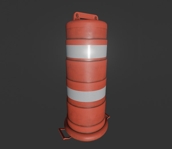 3ds max ready pbr unreal