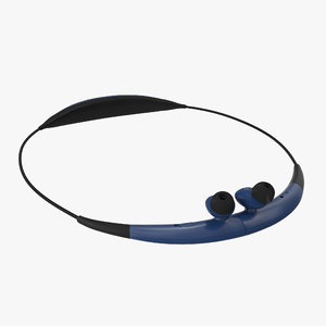 c4d bluetooth headset samsung gear