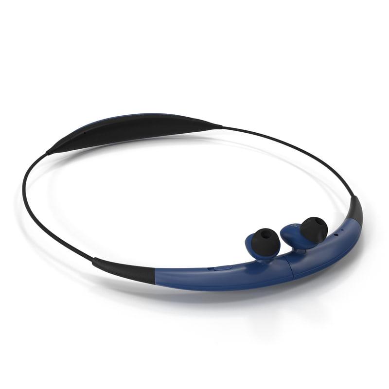 c4d bluetooth headset samsung gear