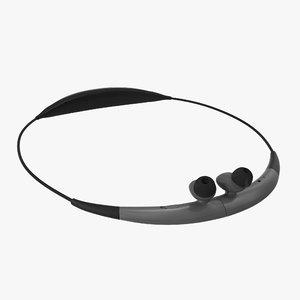 3dsmax bluetooth headset samsung gear