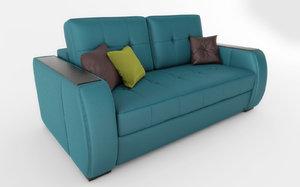max sofa 003