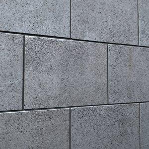 obj brick wall 14