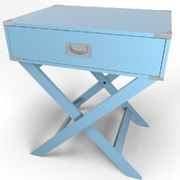 accent table design max
