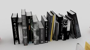 max 100 unique books 002