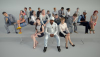 19X 3DTree_llc SITTING PACK