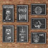 posters 3d max