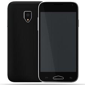 generic phone max