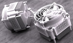 max mc socket 775 heatsink