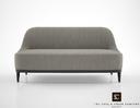 3d sofa chair stanley