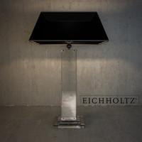 3d max eichholtz table lamp mirror