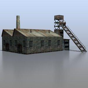 coal max