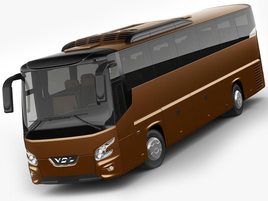 materials coach 3ds