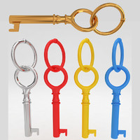 ancient old luxury key max