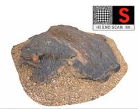 maya volcanic rock 8k