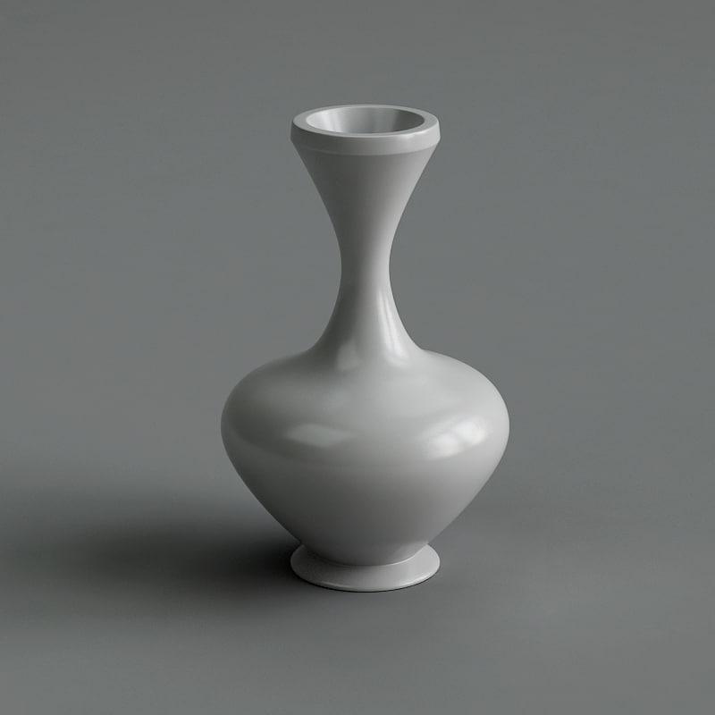 vase max
