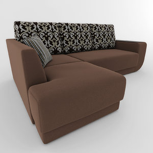 max sofa 007