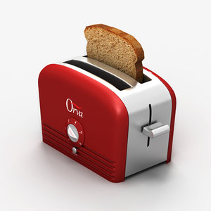 toaster design kitchen max