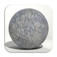 Fine Rock Texture