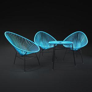 acapulco-chair max