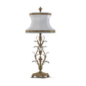 max fine art lamps