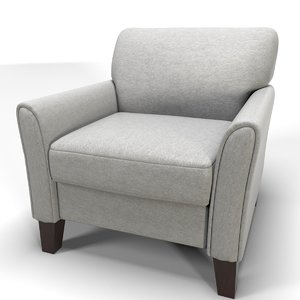 design chair obj