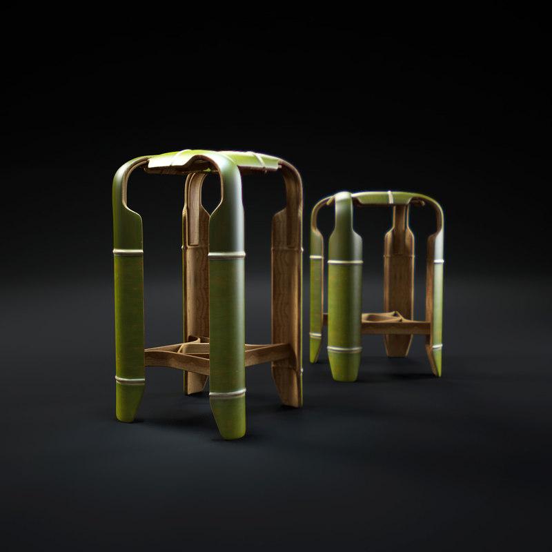 maya ching-chair-no 2