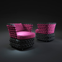 ziggy-armchair max
