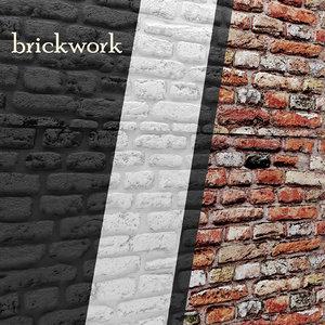 max bricks wall