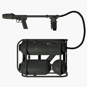 max - flamethrower 1
