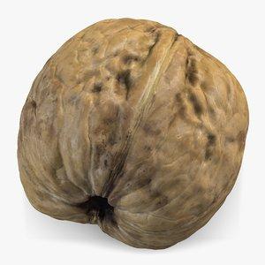 3dsmax walnut 1