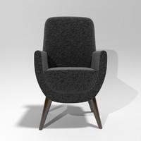 Chair Manie
