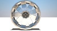 wheel rim max free