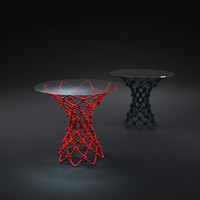 dragnet-dining-table max