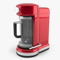KitchenAid Magnetic Drive Blender KSB5080/85