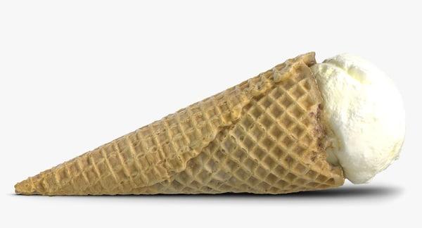 ice cream 2 max