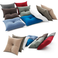 pillows color 88 max