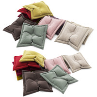 pillows 87 max
