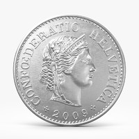 rappen coin max