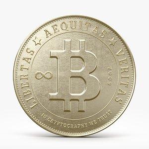 bitcoin coins max