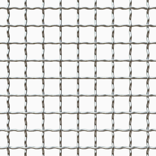 3d wire netting