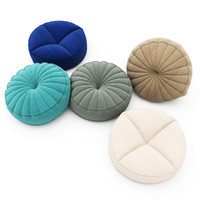 3ds max pillows 93