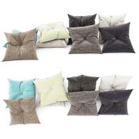 pillows color 86 max