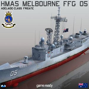 max hmas melbourne ffg 05