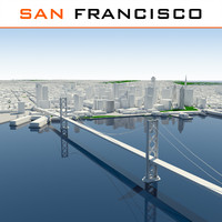 San Francisco City Complete