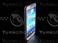 Samsung Galaxy Mega GTI-9152