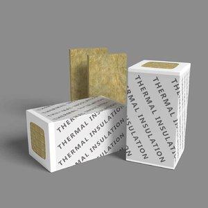 insulation layer max