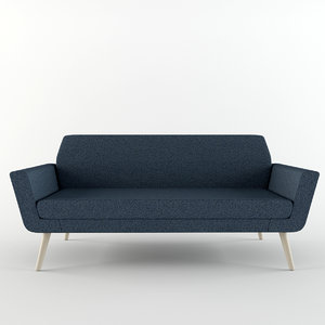 max softline scope sofa